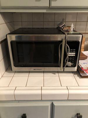 Microwave for Sale in Pasadena, CA