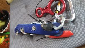 Petzl for Sale in Denver, CO