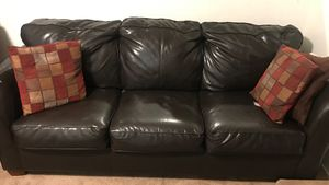 Sofa Set for Sale in Stockton, CA