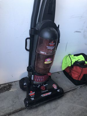 Vacuum for Sale in Henderson, NV
