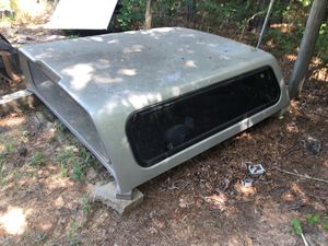Camper for Sale in Conyers, GA