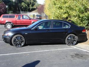 Rims and tires for Sale in Hayward, CA