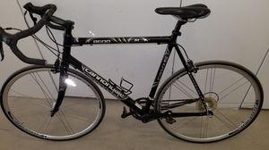 Cannondale R600 cadd 5 handmade in USA racing bike for Sale in Lake Grove, OR