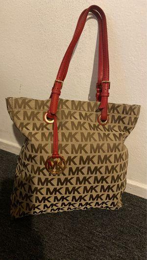 Michael kors tote bag for Sale in Santa Ana, CA