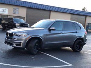 2014 BMW X5 for Sale in Auburn, WA