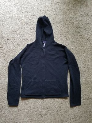 Patagonia Women's Cashmere Hoody for Sale in Portland, OR