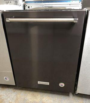 Kitchenaid Dishwasher for Sale in Grand Prairie, TX