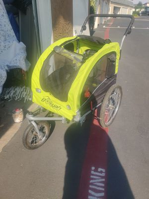 BooYaa Pet stroller for Sale in Vista, CA