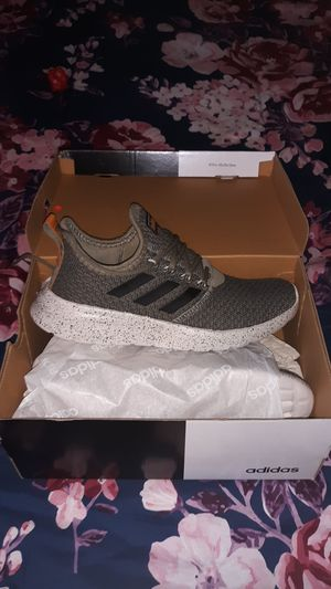 Adidas running shoes for Sale in Joliet, IL