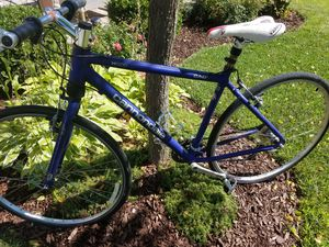 Bicycle Cannondale CAD2 H600 for Sale in Clarksburg, MD