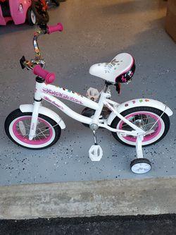 "Joystar 12"" Cruiser Bike for Sale in Potomac,  MD"