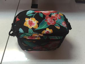 Cooler Bag for Sale in Revere, MA