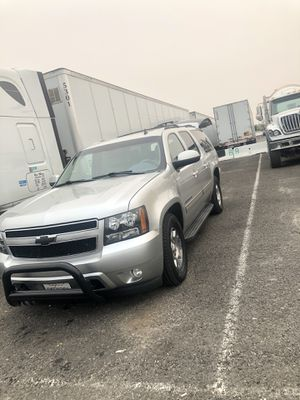 2011 Chevy Suburban for Sale in Burbank, CA