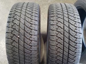 Bridgestone Tires for Sale in Davenport, IA