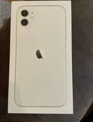 iPhone 11 for Sale in Weirton, WV