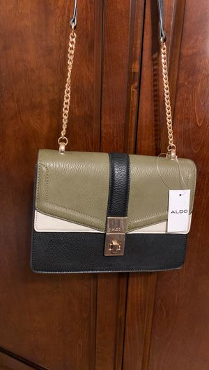Crossbody by ALDO for Sale in Upper Marlboro, MD