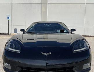 Corvette C6 Morimoto Headlights for Sale in Chicago,  IL