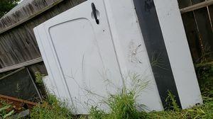 2010 Sprinter rear Door for Sale in Grove City, OH
