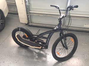3G Stepper Bicycle for Sale in Riverview, FL