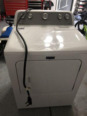 Maytag dryer for Sale in Chesapeake, VA