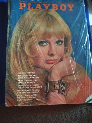 "Magazine Sept. ""68"" for Sale in Lexington, KY"