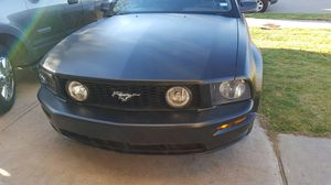 2007 Mustang for Sale in Dallas, TX