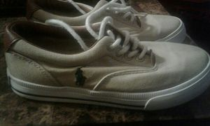 Kids Polo Shoes for Sale in Eastman, GA