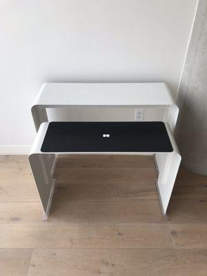 High end designed studio desk for Sale in Austin, TX