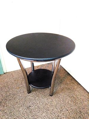 Dobbs Ferry End Table from Wrought Studio Shop for Sale in Tacoma, WA