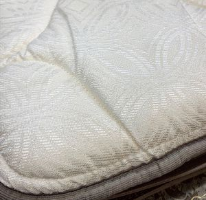 NEW Queen Pillowtop Mattress, Boxspring, and Frame for Sale in Bismarck, ND