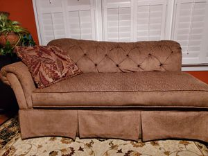 Stylish Chaise for Sale in Fuquay-Varina, NC