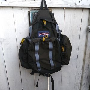 Back pack for Sale in Long Beach, CA