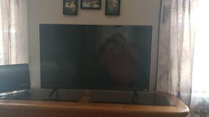 VIZIO 27 INCH TV for Sale in Crandon, WI