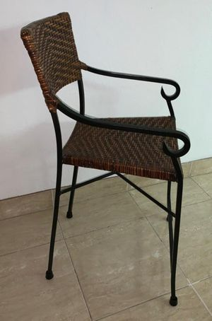 Bar stool for Sale in Deerfield Beach, FL