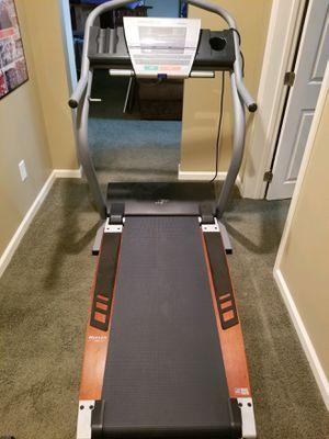 Nordic Track flex deck treadmill for Sale in Lilburn, GA