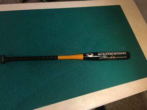 Baseball bat for Sale in Wildwood, MO