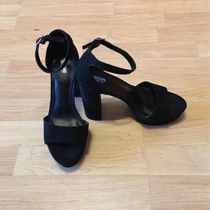 Mossimo Platform Heel, Womens Size 8 for Sale in Shoreline, WA