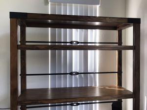 Bookshelves for Sale in Sunnyvale, CA