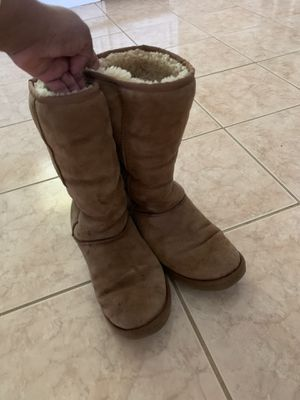 Uggs for Sale in Wantagh, NY
