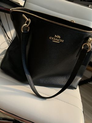 Coach purse for Sale in North Las Vegas, NV