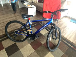 Kent terra 2.6 cycle/bicycle sale for Sale in Winston-Salem, NC