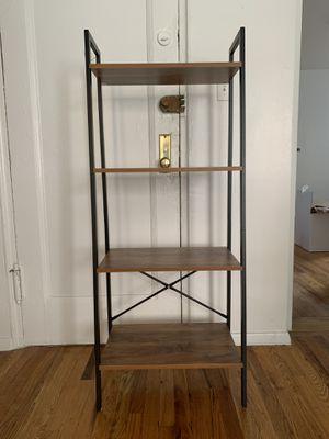 LASUAVY Ladder shelf for Sale in New York, NY