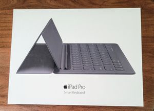 "IPad pro 12.9"" keyboard for Sale in Chandler, AZ"