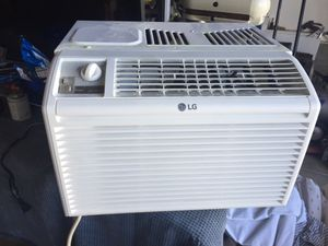 AC window unit for Sale in Vista, CA