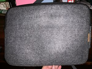 Procase laptop sleeve for Sale in CORP CHRISTI, TX
