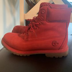 Timberland Men's - 8.5 for Sale in Bellevue,  WA