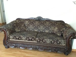 Used Couch for 150 for Sale in Ceres, CA
