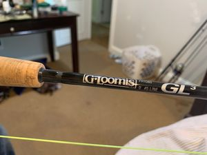 Fly Fishing rod for Sale in Pompton Lakes, NJ