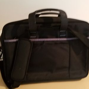 HP Laptop Bag for Sale in Woodbury, NY