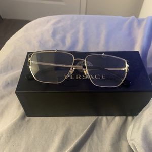 Versace glasses for Sale in Tracy, CA